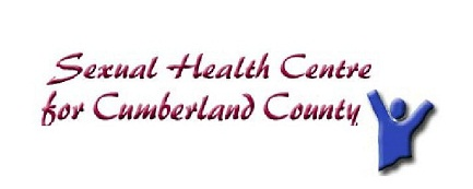 Sexual health centre for cumberland county