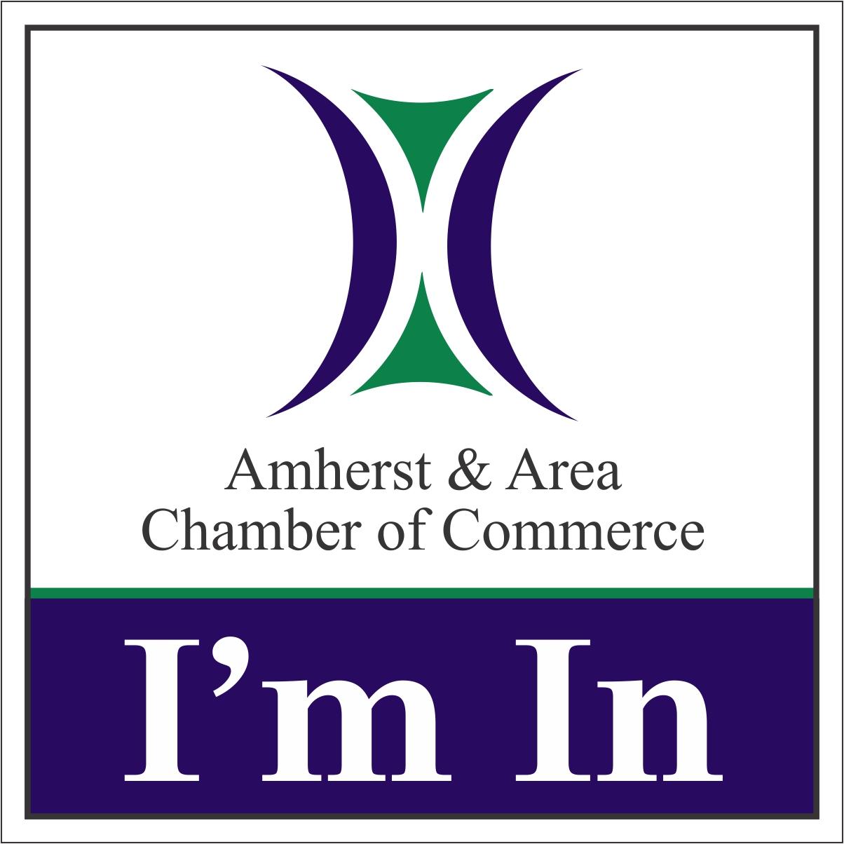 amherst chamber 4x4