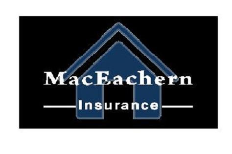 A D MacEachern