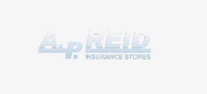 A P Reid Insurance Stores