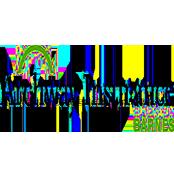 Archway Insurance - Barnes