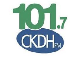 ckdh107