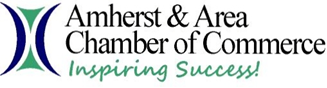 Amherst & Area Chamber of Commerce