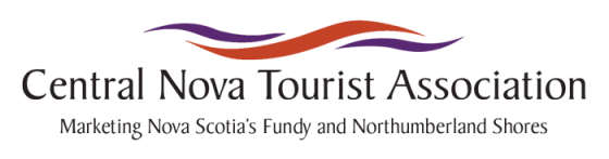 tourism-central-logo