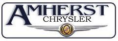 Amherst Chrysler