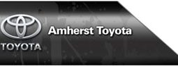 Amherst Toyota Limited