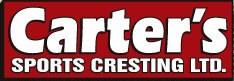 Carter's Sports Cresting Ltd.