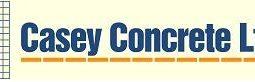Casey Concrete Limited