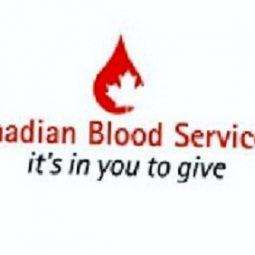 Canadian Blood Services Nova Scotia