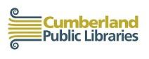 Cumberland Public Libraries